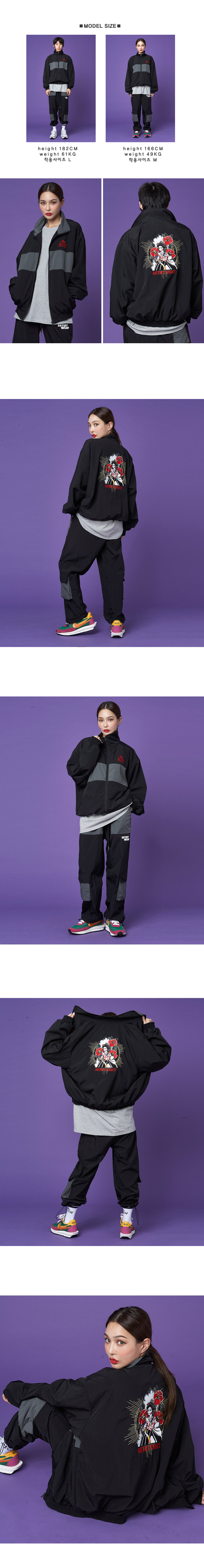 HABIT_KOREA-SCHOOL-WINDBREAK_03.jpg