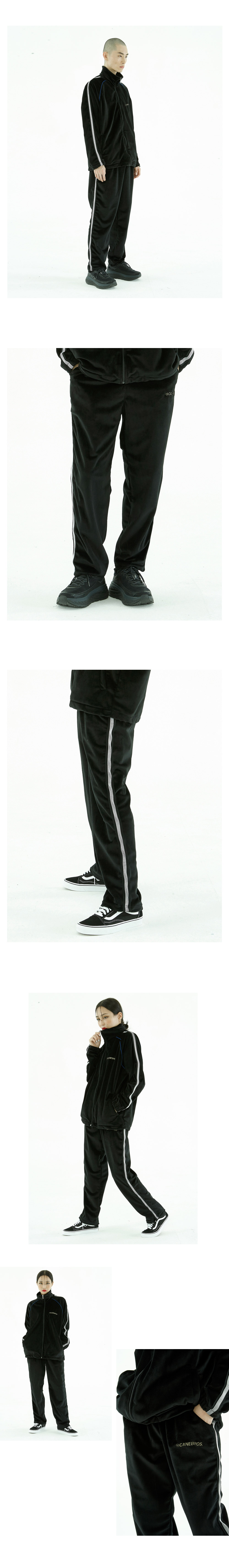 VELOUR-TRACK-PANTS-BK_03.jpg