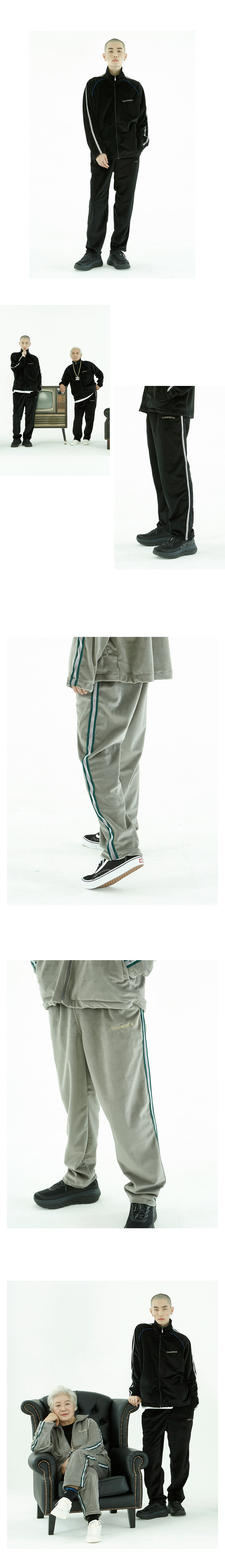 VELOUR-TRACK-PANTS-BK_04.jpg