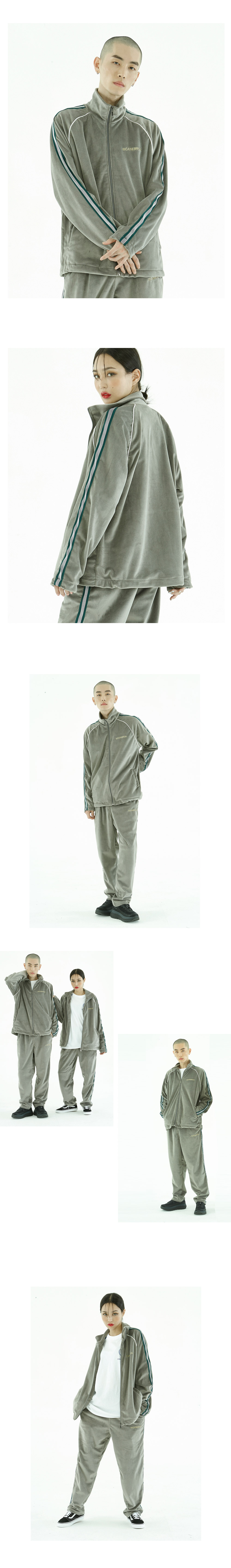 VELOUR-TRACKTOP-ZIP-UP-GY_03.jpg