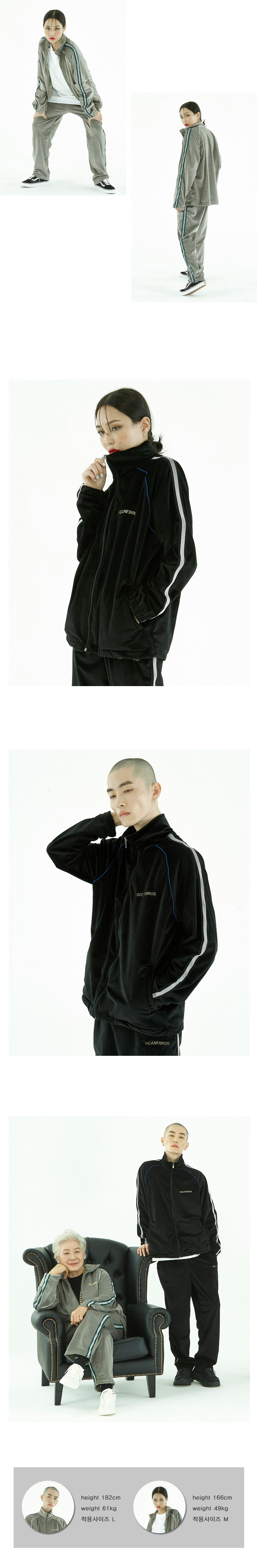 VELOUR-TRACKTOP-ZIP-UP-GY_04.jpg