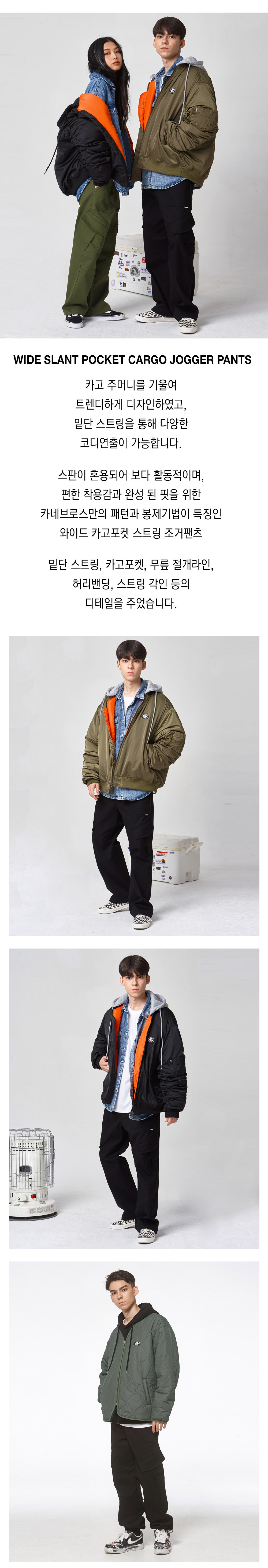 WIDE-SLANT-POCKET-CARGO-JOGGER-PANTS-BK_02.jpg