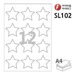 아이라벨 SL102