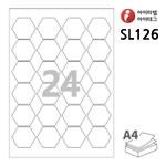 아이라벨 SL126
