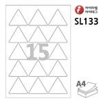 아이라벨 SL133