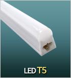LED T5