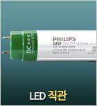 LED직관