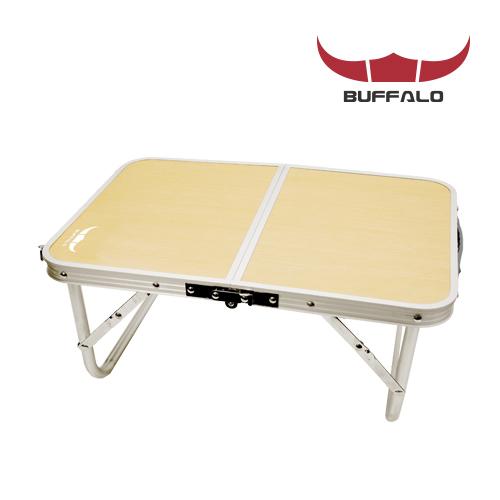 버팔로 아파치 스윗 테이블 BCTA1615
