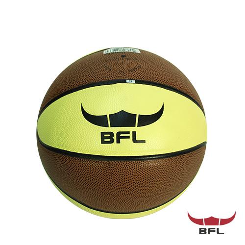 BFL SPORT 농구공 PU