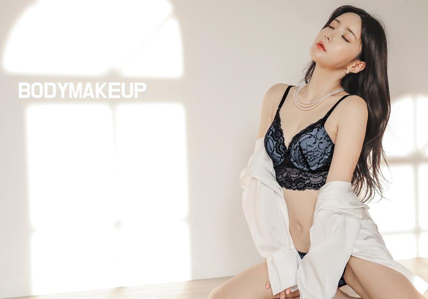 바디메이크업속옷 - 소개