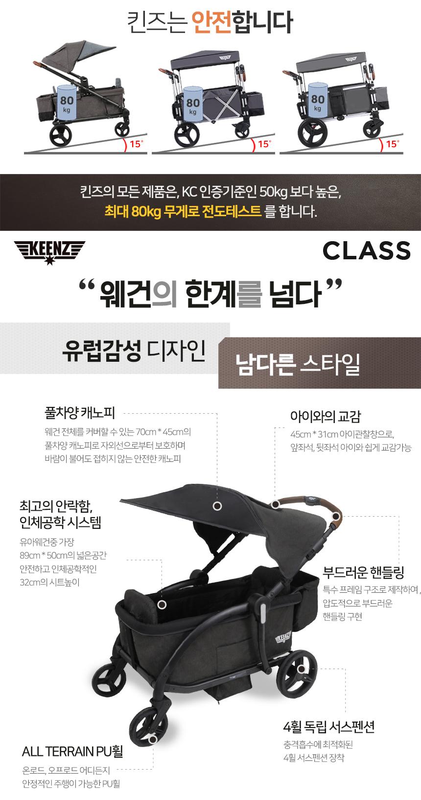 keenz-class_01.jpg