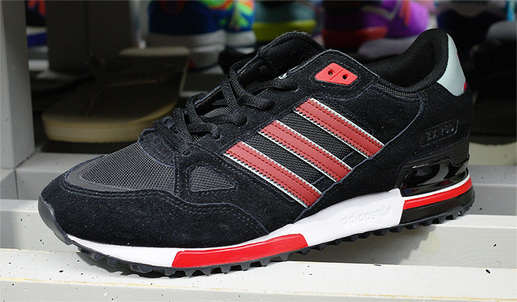 ab9147a0041d5 ... coupon for adidas zx 750 b24856 b59eb 1cae7 ...