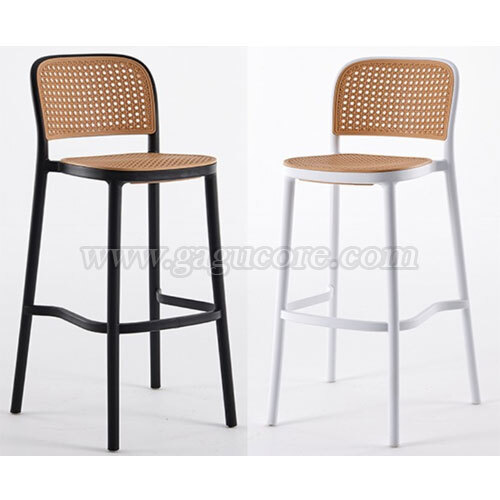 모노빠텐(바의자, 바테이블의자, 인테리어바체어, 업소용의자, 카페의자, 레스토랑의자, 플라스틱체어)