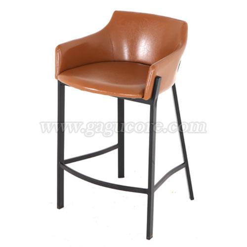 스페이스빠텐(바의자, 바테이블의자)