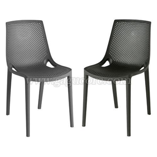 아쿠아체어3(업소용의자, 카페의자, 인테리어의자, 레스토랑체어, 플라스틱체어, 사출의자)