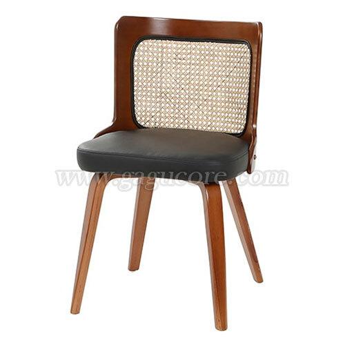 베네딕트체어(업소용의자, 카페의자, 인테리어체어, 목재의자, 우드체어, 레스토랑체어)