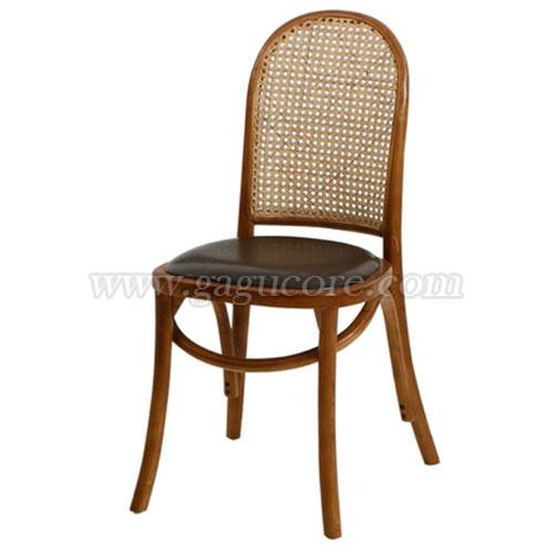 체르니체어2(업소용의자, 카페의자, 인테리어체어, 목재의자, 우드체어, 레스토랑체어)