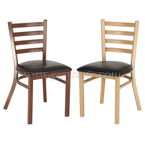 코코수인체어(업소용의자, 카페의자, 철재의자, 스틸체어, 인테리어의자, 레스토랑체어)