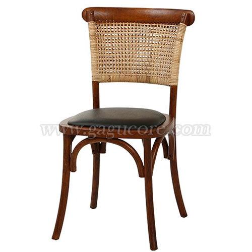 데이비드체어(업소용의자, 카페의자, 인테리어체어, 목재의자, 우드체어, 레스토랑체어)