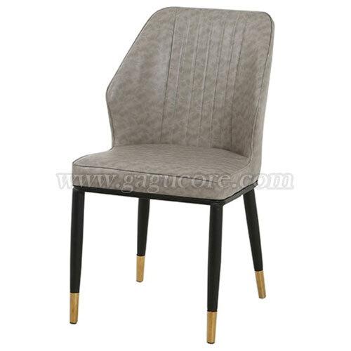 에쿠스체어2(업소용의자, 카페의자, 철재의자, 스틸체어, 인테리어의자, 레스토랑체어)