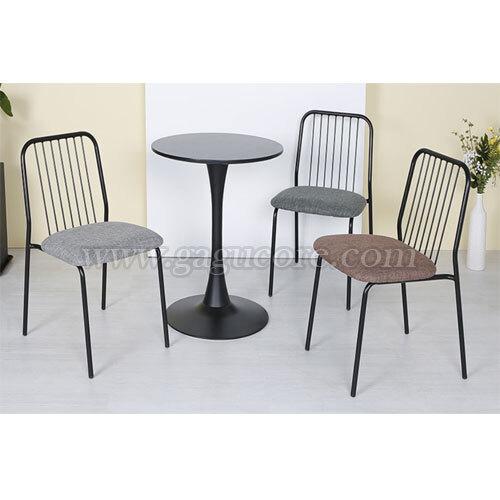 이든체어(업소용의자, 카페의자, 철재의자, 스틸체어, 인테리어의자, 레스토랑체어)