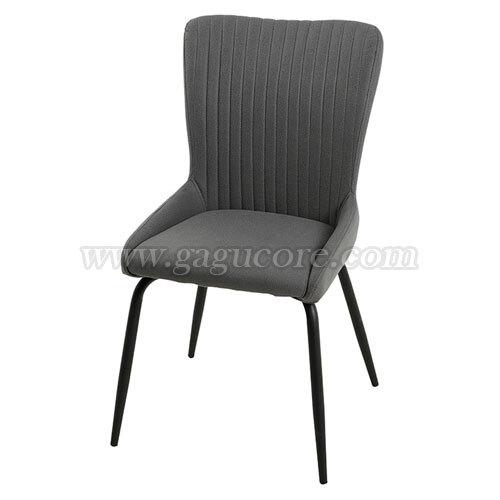 레이스체어(업소용의자, 카페의자, 철재의자, 스틸체어, 인테리어의자, 레스토랑체어)