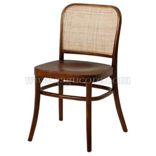 플라디아체어(업소용의자, 카페의자, 인테리어체어, 목재의자, 우드체어, 라탄체어, 레스토랑체어)