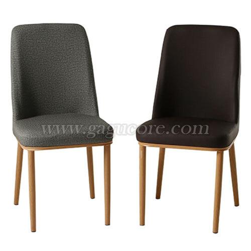 스머프체어2(업소용의자, 카페의자, 철재의자, 스틸체어, 인테리어의자, 레스토랑체어)