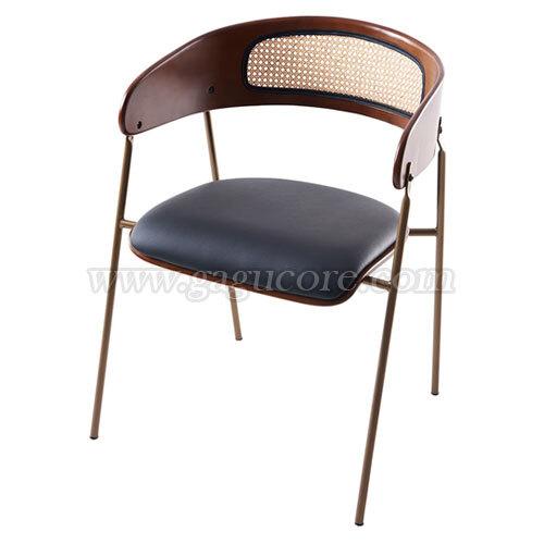 쏘나타체어2(업소용의자, 카페의자, 철재의자, 스틸체어, 인테리어의자, 레스토랑체어)