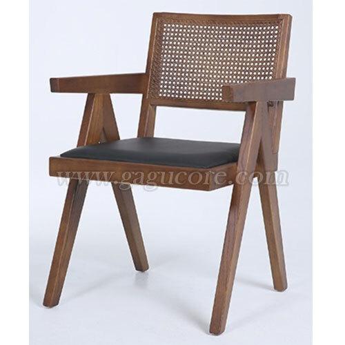 비바라운지체어2(업소용의자, 카페의자, 원목의자, 인테리어의자, 레스토랑의자, 우드체어, 라탄체어)