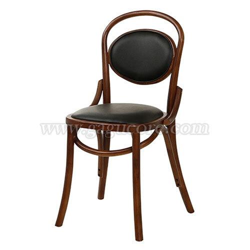 월리엄체어(업소용의자, 카페의자, 인테리어체어, 목재의자, 우드체어, 레스토랑체어, 윌리엄체어)