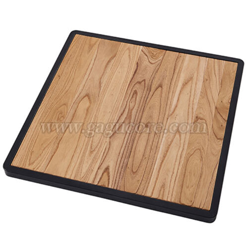 느릅나무테이블상판(업소용테이블, 카페테이블, 인테리어테이블, 목재테이블, 테이블상판)