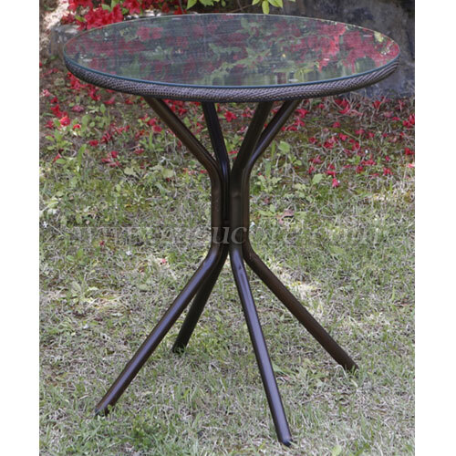 스칸디탁자(유리상판)(업소용테이블, 카페테이블, 야외테이블, 인테리어테이블, 아웃도어테이블)