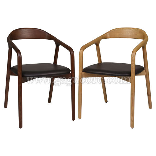 리드체어(업소용의자, 카페의자, 인테리어체어, 목재의자, 우드체어, 레스토랑체어)