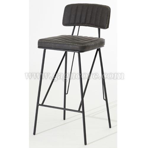 에이스빠체어(업소용의자, 카페의자, 인테리어체어, 철재의자, 스틸체어, 바체어)