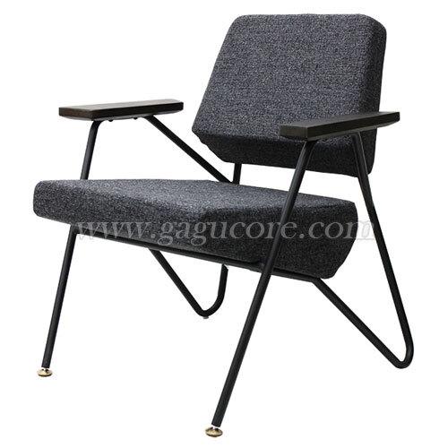 이글체어(업소용의자, 카페의자, 철재의자, 스틸체어, 인테리어의자, 레스토랑체어)