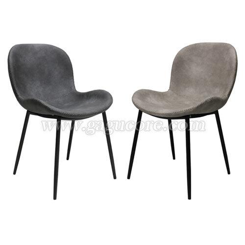 하모니체어2(업소용의자, 카페의자, 철재의자, 스틸체어, 인테리어의자, 레스토랑체어)