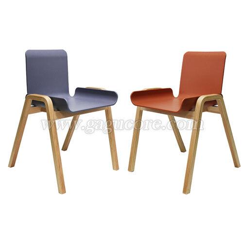 퍼즐체어(업소용의자, 카페의자, 원목의자, 인테리어의자, 우드체어, 레스토랑체어, 플라스틱체어)