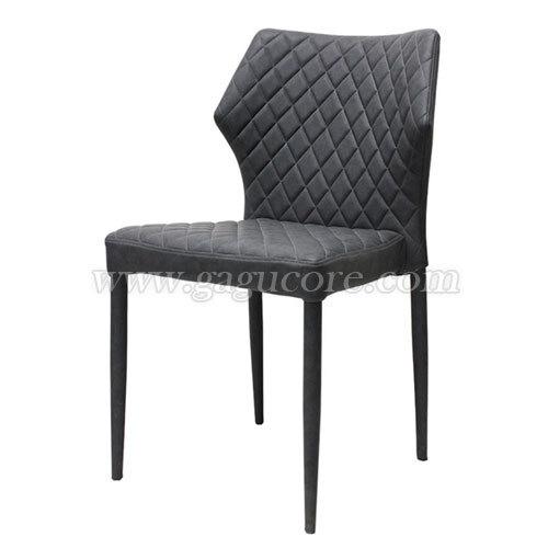 울트라체어(업소용의자, 카페의자, 철재의자, 스틸체어, 인테리어의자, 레스토랑체어)