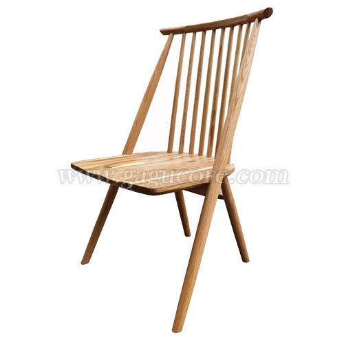 바이올라체어(업소용의자, 카페의자, 철재의자, 목재체어, 인테리어의자, 레스토랑체어)