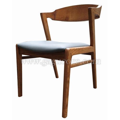 쿠페체어(업소용의자, 카페의자, 철재의자, 목재체어, 인테리어의자, 레스토랑체어)