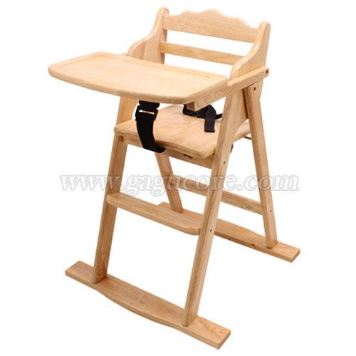유아 접이식 체어(업소용의자, 카페의자, 인테리어의자, 우드체어, 접이식체어)