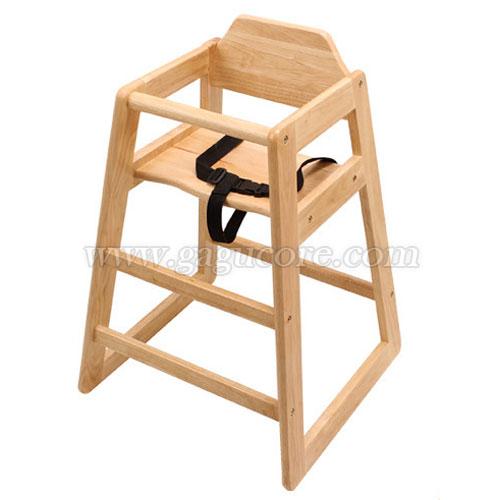 유아 KD 체어(업소용의자, 카페의자, 인테리어의자, 목재의자, 우드체어)
