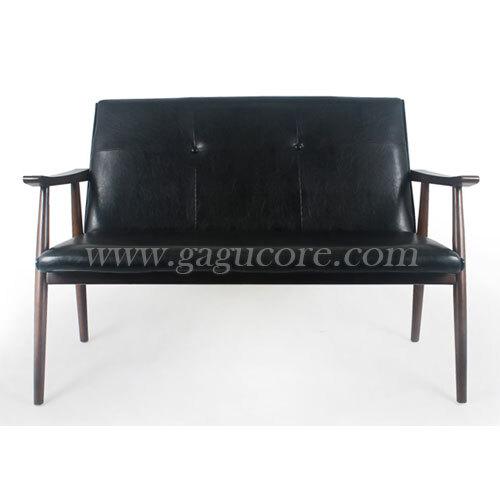 베스트2인체어(업소용의자, 카페의자, 원목의자, 인테리어의자, 업소용소파, 카페소파, 인테리어소파, 레스토랑소파)