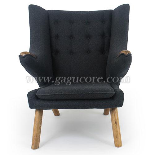 클레오 쇼파(업소용의자, 카페의자, 소파, 쇼파, 인테리어의자)