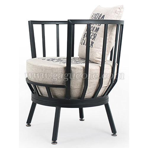 커피체어2(업소용의자, 카페의자, 철재의자, 스틸체어, 인테리어의자, 레스토랑체어)