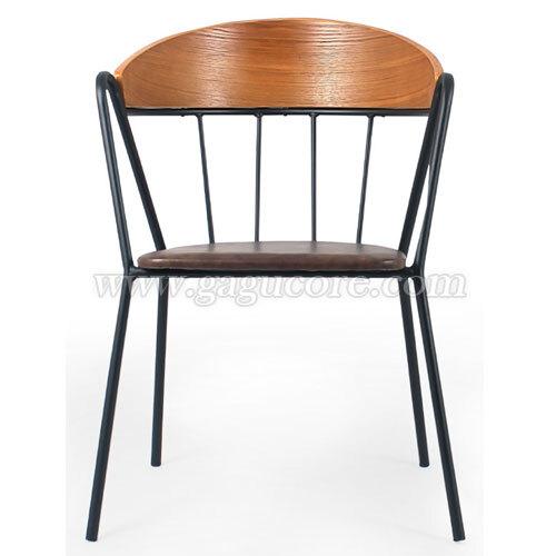 애그체어(업소용의자, 카페의자, 철재의자, 스틸체어, 인테리어의자, 레스토랑체어)