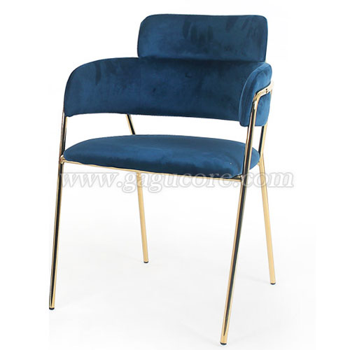 해비치 체어(업소용의자, 카페의자, 인테리어의자, 철재의자, 스틸체어, 암체어)