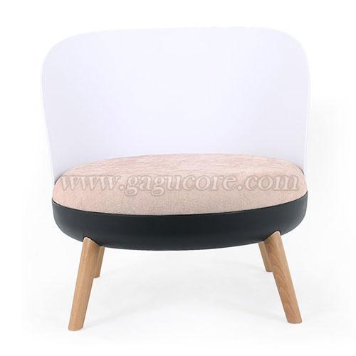 허니문 쇼파(업소용의자, 카페의자, 소파, 쇼파, 인테리어의자)