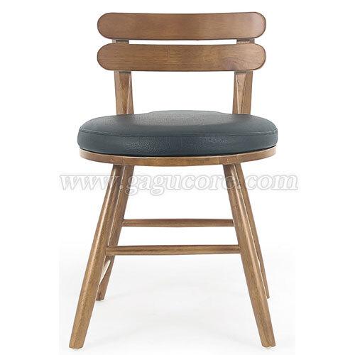 잠자리체어2(업소용의자, 카페의자, 인테리어체어, 목재의자, 우드체어, 레스토랑체어)